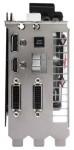 ASUS Matrix GTX 580
