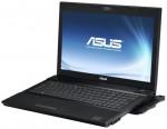 Ноутбук ASUS B53