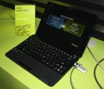 ASUS Eee PC 1015N