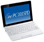 Asus Eee PC 1015PD