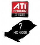 ATI HD 6000