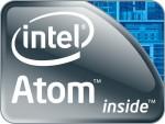Intel Atom N455