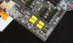 EVGA B360 Gaming