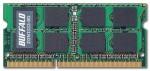 Buffalo SO-DIMM 8 ГБ DDR3
