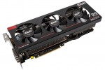 Club3D Radeon R9 290X 8 Гб