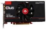 Club3D Radeon HD 7870 JokerCard