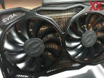 EVGA GeForce GTX 1080 Ti kngpn Edition