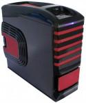 Корпус Cooltek Ultimate