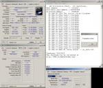 Мировой рекорд Corsair для двухканальной памяти с процессорами AMD
