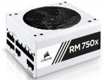 Corsair RM750x White и RM850x White