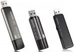 A-Data USB 3.0