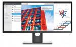 Dell UltraWide U2917W