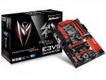 ASRock Fatal1ty E3V5 GamingOC