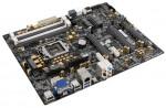 ECS Z77H2-A5X Deluxe