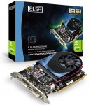 ELSA GeForce GT 640