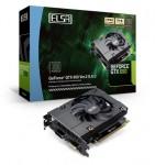 Видеокарта GeForce GTX 650 Ver.2 S.A.C