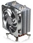 CPU-кулер Evercool Transformer 3
