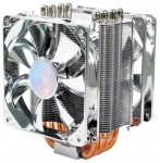 CPU-кулер Evercool Transformer 4 Plus