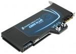 Видеокарта EVGA GeForce GTX 580 3 ГБ Hydro Copper 2