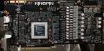 EVGA GTX 780 Ti Classified kngpn Edition
