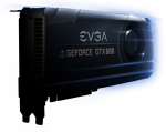 EVGA, GeForce, GTX 680