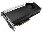 EVGA GeForce GTX 680 SC Signature+