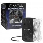 CPU-кулер EVGA Superclock