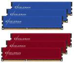 Оперативная память Exceleram SpeedSlider DDR3