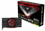 Видеокарта Gainward GeForce GTX 560 Ti 1 ГБ