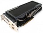 Видеокарта Gainward GeForce GTX 570 Phantom