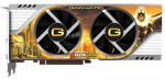 Видеокарта Gainward GeForce GTX 580 GOOD