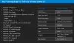 Galaxy GeForce GTX 680 GC 2 ГБ