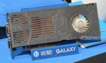 Galaxy GeForce GTX 470 Katana