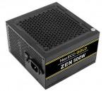 Antec, NeoEco Gold Zen, NE500G Zen, NE600G Zen, NE700G Zen