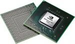 500M, GeForce, NVIDIA, Видеокарт