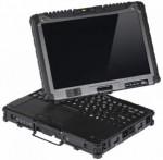 Ноутбук-трансформер Getac V200