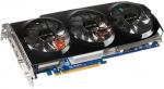 Gigabyte Radeon HD 7970 GHz Edition