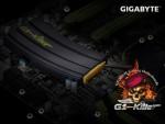 Материнская плата Gigabyte G1-Killer X58