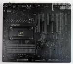Материнская плата Gigabyte GA-990FXA-UD7