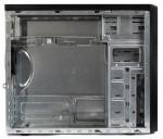 Корпус Gigabyte GZ-MK01