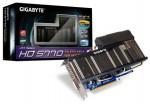 Gigabyte Radeon HD 5770