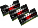 G.Skill DDR3 48GB 1900MHz CL8