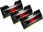 G.Skill DDR3 48GB 1900MHz CL8