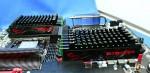 G.Skill DDR3 48GB 1900MHz CL8 Ripjaws