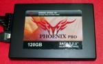 G.Skill Phoenix Pro