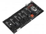 ASRock H510 Pro BTC+