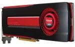AMD Radeon HD 79007800