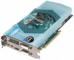 HIS Radeon 6870 IceQ X Turbo X