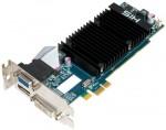 HIS Radeon HD 6450 Silence PCIe x1