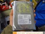 Hitachi HDS5C4040ALE630 4 Гб